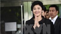 Cựu đại tá cảnh sát giúp cựu Thủ tướng Thái Lan Yingluck đào tẩu 'mất tích'