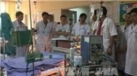 Bồi thường gia đình 8 bệnh nhân tử vong do chạy thận: Bệnh viện Hòa Bình sẵn sàng ra tòa
