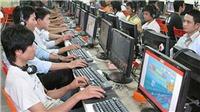 20 năm internet vào Việt Nam- ôn cố, tri tân