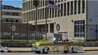 Chuyên gia quốc tế bác cáo buộc 'tấn công sóng âm' nhằm vào nhân viên ngoại giao Mỹ