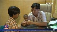 Ngày Nhà giáo Việt Nam 20/11: Cổ tích về người thầy và cậu học trò tý hon