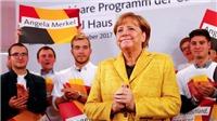 Thăm dò mới nhất: Phần lớn cử tri Đức ủng hộ phương án bầu cử lại