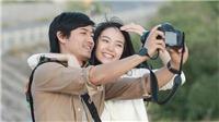 Lần đầu tiên, LHP Việt Nam vắng phim Nhà nước: Nửa mừng, nửa lo