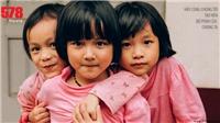 Đạo diễn Lương Đình Dũng làm phim về nạn ấu dâm với chi phí 'khủng' 60 tỷ đồng
