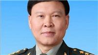 Thượng tướng Trung Quốc bị điều tra tham nhũng tự sát tại nhà riêng