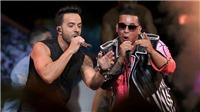 Được 3 đề cử giải Grammy, 'Despacito' sẽ làm nên lịch sử?