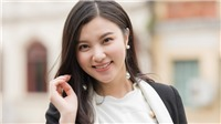 Hạnh Sino: 'Tôi phải mất ba năm để thoát mác hotgirl đi hát'
