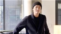 Kim Sung Wook - 'phù phép' cho những MV ăn khách của BTS