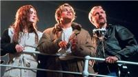 20 năm siêu phẩm TITANIC: Từ thảm họa trở thành 'kỳ quan' điện ảnh
