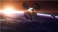 Nga chế tạo tổ hợp tấn công mới Rudolph chuyên chống vệ tinh