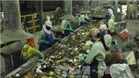 Hoàn thiện chính sách, tăng cường quản lý, khắc phục ô nhiễm tại các khu công nghiệp