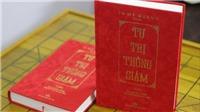 Nhóm dịch giả Việt chuyển ngữ bộ sử 3 triệu chữ 'Tư Trị Thông Giám'