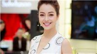 Jennifer Phạm tiết lộ bí quyết xinh đẹp, trẻ trung dù đã trải ba lần sinh nở