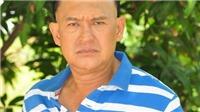 Nghệ sĩ Duy Phương: Quán nhậu vắng khách, bị hủy sô vì 'Sau ánh hào quang'