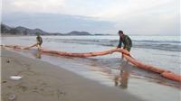 ASEAN chung tay loại bỏ rác thải nhựa ở biển, chống ô nhiễm chất dẻo biển