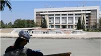Thanh tra Chính phủ: ĐH Quốc gia TP Hồ Chí Minh thu hơn 81 tỉ đồng ngoài quy định