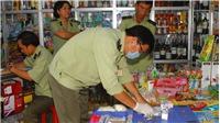 Giám sát an toàn vệ sinh thực phẩm cần có sự phối hợp giữa các ngành, các cấp, các địa phương