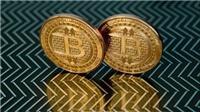 Chuyên gia ngân hàng cảnh báo về 'bong bóng' Bitcoin