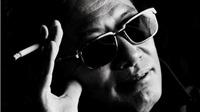 Vương Gia Vệ tuyển diễn viên châu Á cho loạt phim tội phạm 'Tong Wars'