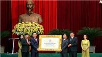 150 năm ngày sinh chí sĩ Phan Bội Châu: Vị anh hùng, bậc thiên sứ, đấng xả thân