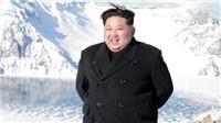 Trung Quốc âm thầm xây trại tị nạn dọc biên giới Triều Tiên để làm gì?