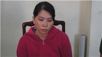 Đã xác định nghi phạm gây ra vụ án mạng ở phường Thuận Giao, thị xã Thuận An