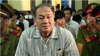 Gây thiệt hại 471 tỉ đồng, 6 cán bộ Ngân hàng Đại Tín bị khởi tố