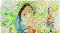 Đấu giá tranh nhìn từ Việt Nam: Những nhà sưu tập Việt 'lên sàn' quốc tế (Kỳ 1)
