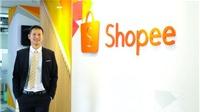 Shopee đạt kỷ lục hơn 1 triệu đơn hàng trong 72 giờ