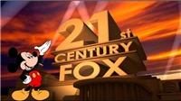 Disney ủng hộ yêu cầu bảo mật dữ liệu của Fox