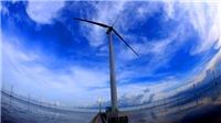 Năng lượng mặt trời, gió, sóng biển, thủy triều: Tiềm năng khổng lồ của biển đảo Việt Nam