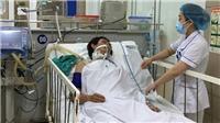 Cận tết, báo động gia tăng tình trạng ngộ độc methanol, ngộ độc thực phẩm