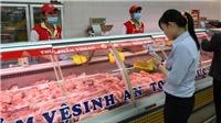 Xây dựng vùng an toàn dịch bệnh, đảm bảo an toàn thực phẩm cho xuất khẩu thịt lợn