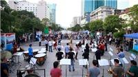 Happiness Concert 2018: Mang 'Giai điệu hạnh phúc' tới gần khán giả Việt