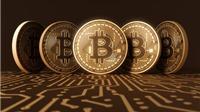 Đồng bitcoin 'phục sinh' sau đợt tụt dốc thảm hại