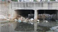 2018 sẽ đẩy mạnh kiểm soát ô nhiễm môi trường khu kinh tế, khu công nghiệp