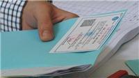 Vì sao lại có sự in nhầm đồng loạt thẻ BHYT học sinh tại Hà Nội?