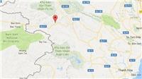 Vụ án mạng tại Thanh Hóa: Vợ bị đâm xuyên tim, chồng trọng thương