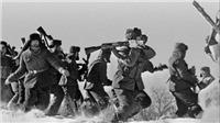 Trung Quốc phục kích lính Liên Xô, chiến tranh hạt nhân suýt bùng nổ