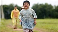 Phim 'Khi con là nhà': Tín hiệu vui cho phim Việt 2018