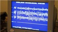 Sáng nay, Điện Biên xảy ra động đất lần thứ hai trong năm 2018