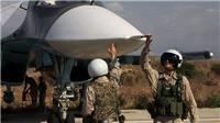 Phiến quân Syria dùng 13 máy bay không người lái ồ ạt tấn công căn cứ Nga