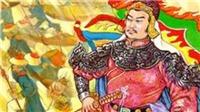 Kỷ niệm 229 năm Nguyễn Huệ lên ngôi Hoàng đế dưới núi Bân