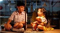 Phim 'Ở đây có nắng': Giản dị và xúc động về câu chuyện gia đình