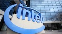 Thế giới công nghệ lao đao vì bê bối bảo mật của chip Intel