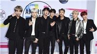 K-pop đang lặp lại 'cuộc xâm lược của nước Anh' trong quá khứ với thị trường Mỹ?