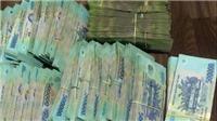 VIDEO: TP HCM thưởng Tết Mậu Tuất cao nhất là 950 triệu đồng