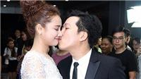 Showbiz 168: Trường Giang 'chiếm sóng' cầu hôn 'nóng' nhất tuần