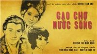 Đạo diễn Huỳnh Tuấn Anh: Không lấy lịch sử 100 năm cải lương để mua vui