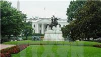 Có tiền chi tiêu, Chính phủ Mỹ 'tạm' hoạt động trở lại đến ngày 8/2